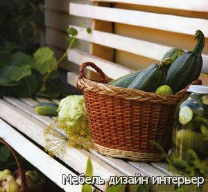 Употребление удобрений в осеннее период
