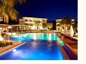 На что обратить внимание при выборе отеля в Греции