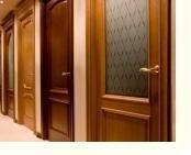 Какую дверь выбрать