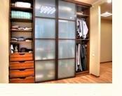 Несколько причин купить встроенный шкаф-купе