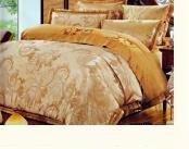Особенности постельного белья