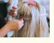 Что необходимо знать о наращивании волос?