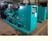 В чём состоят достоинства дизельных генераторов?